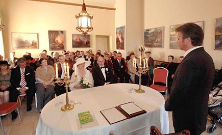 Räumlichkeiten Schloss Langenburg für Festlichkeiten zu jedem Anlass, wie Hochzeit, Jubilaen, Geburtstage, Firmenevents ...